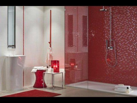 → piastrelle bagno torino e provincia