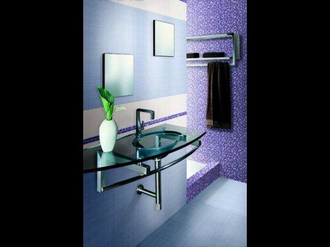Accessori Bagno Torino E Provincia ~ Idee Di Design Per La Casa