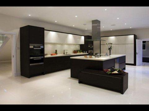 Vendita piastrelle torino for Maioliche da cucina