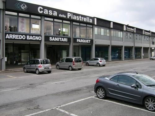 → Arredo bagno Torino - Casa della Piastrella