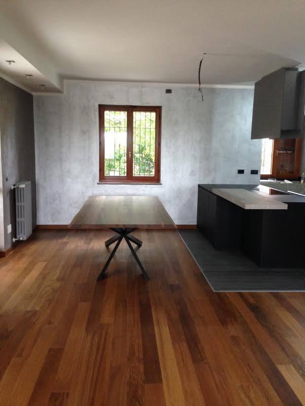 Piastrelle per pavimenti torino - Piastrelle cucina torino ...