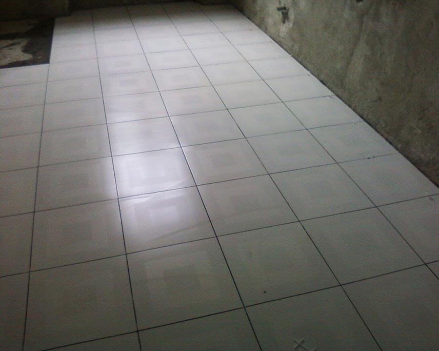 → piastrelle per pavimenti torino