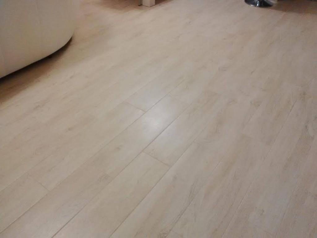 piastrelle per pavimenti torino