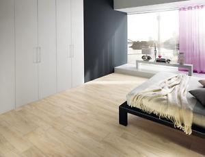 → gres porcellanato effetto legno piastrelle torino