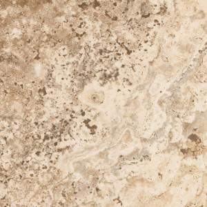piastrelle effetto marmo piastrelle torino