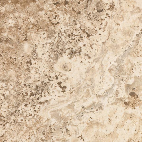 Piastrelle effetto marmo piastrelle torino - Piastrelle in marmo ...