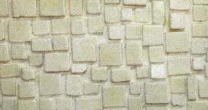 piastrelle in pietra ricostruita piastrelle torino